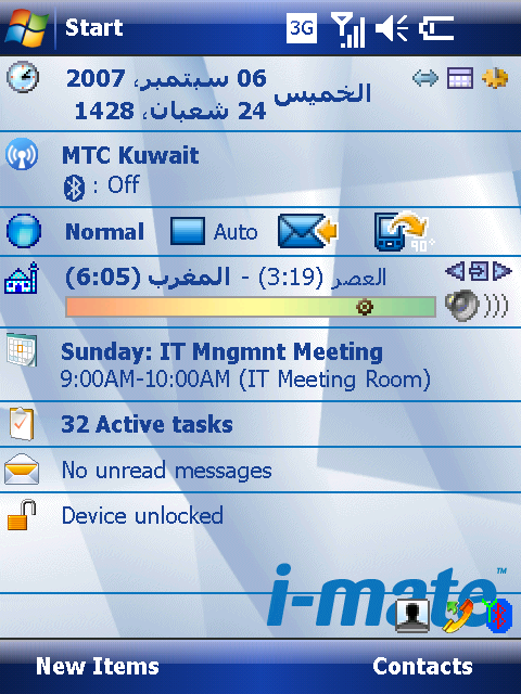 11228.imgcache